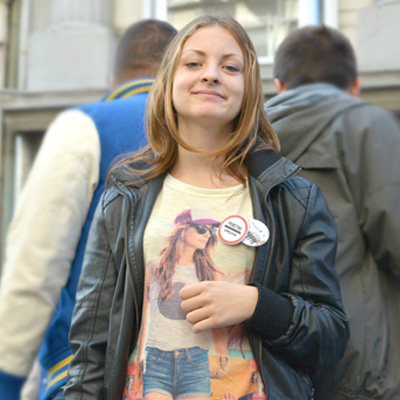 Milica-Simonovic-Youth-Cancer-Europe